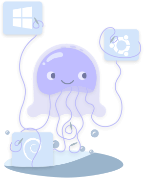Jellywish